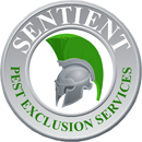 Sentient Pest Exclusion Services
